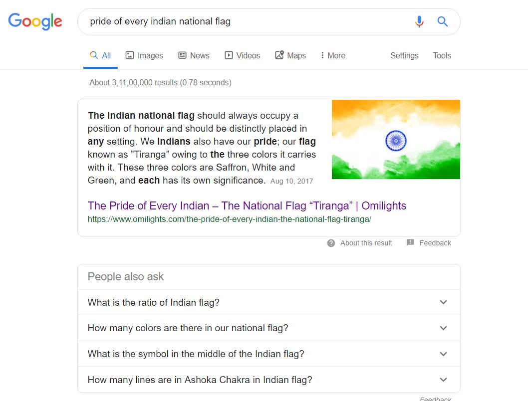 pride-of-india