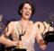 71st Emmy Award winner list
