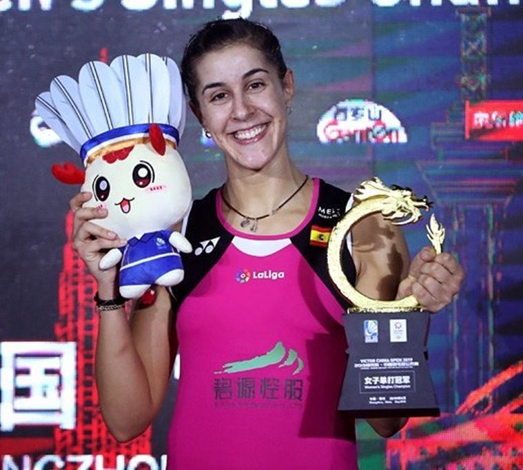 carolina-marin-china-final