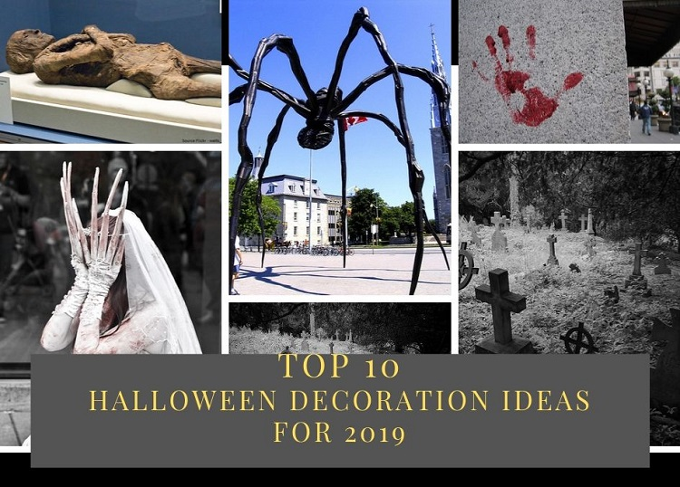 hallowwen-decoration