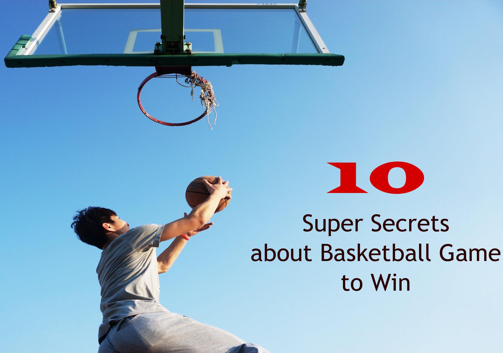 basket-ball-tips