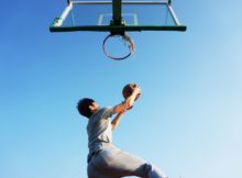 basketball-tips