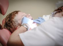 treat-gapped-teeth