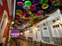La-Calle-8-Ocho-Festival