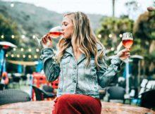 wine before 30