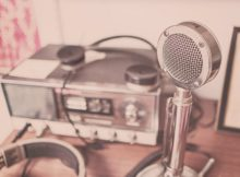 radio-day-13-february