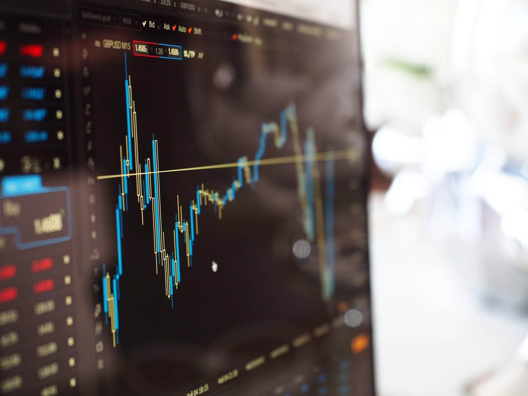 stock-trading-saxo