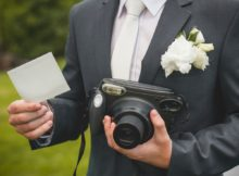 5 Things You Should Watch Out For in a Wedding Photographer