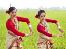Bihu-Assamese-New-Year