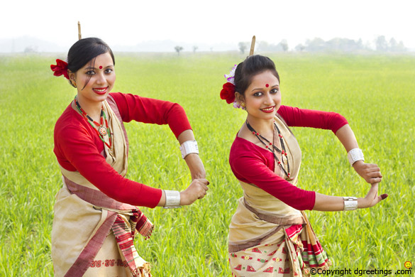 Bihu-Assamese-New-Year
