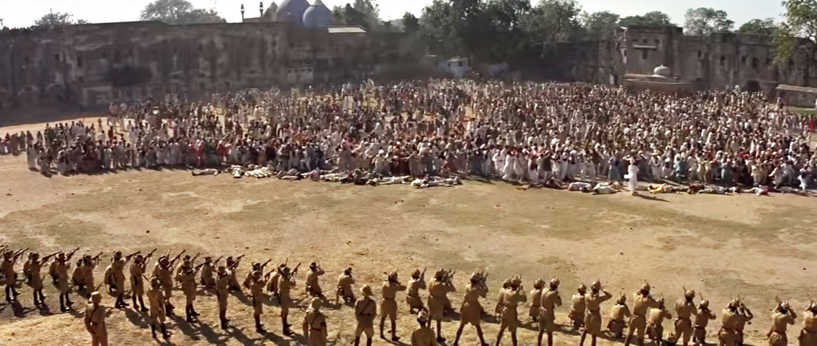 https://www.omilights.com/wp-content/uploads/2020/04/Jallianwala-Bagh-Amritsar
