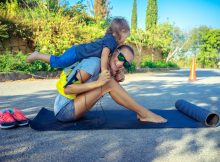 How to Help Keep Your Family Healthy This Year