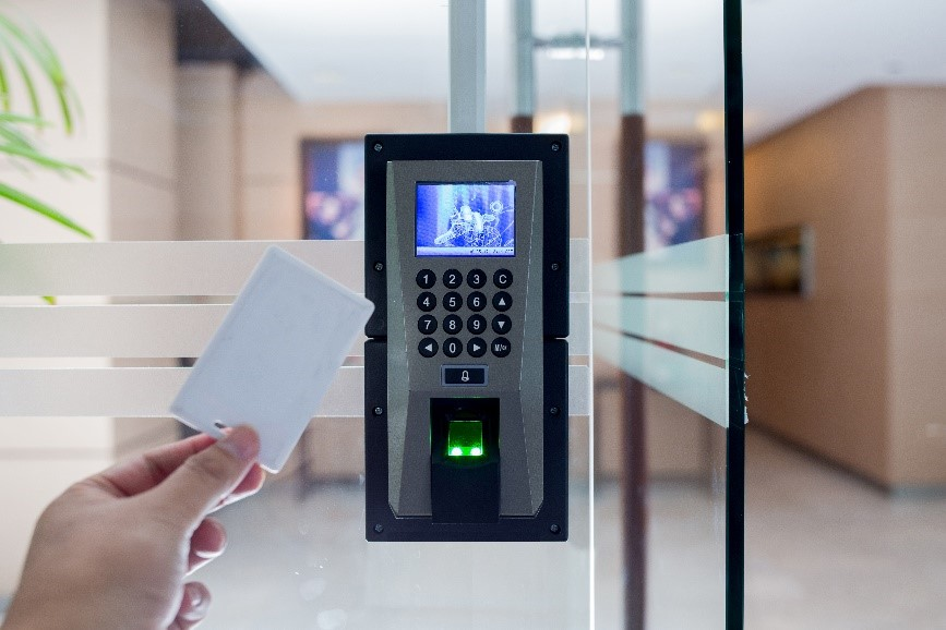 trending-access-control-system