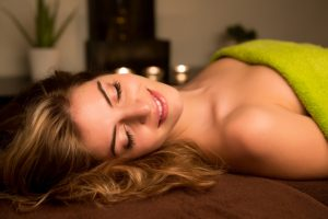 5-Ways-to-Pamper-Yourself-and-Feel-Your-Best