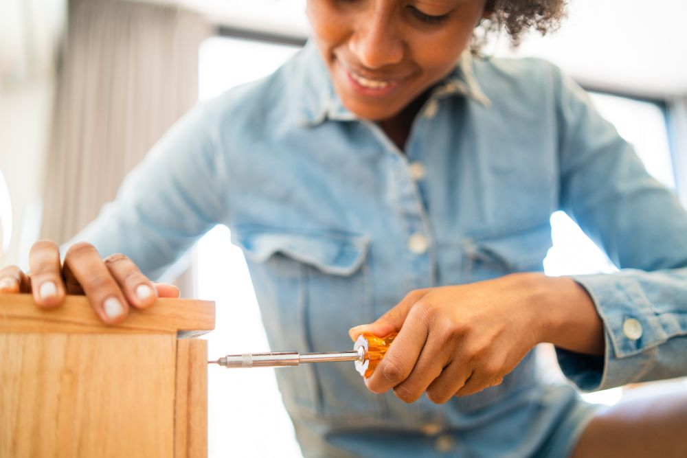 How to Stay on Top of Home Maintenance Projects