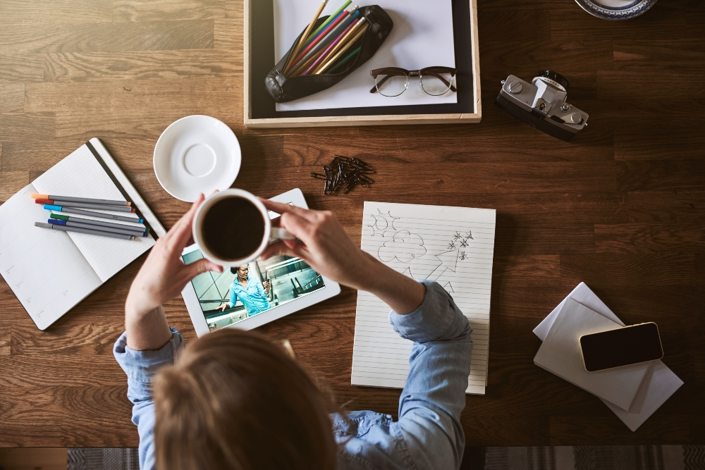 5-Ways-to-Improve-Your-Mornings-and-Be-More-Productive